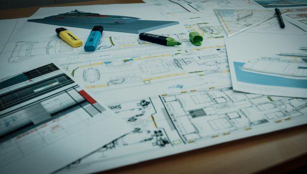 Teamleider engineering 3